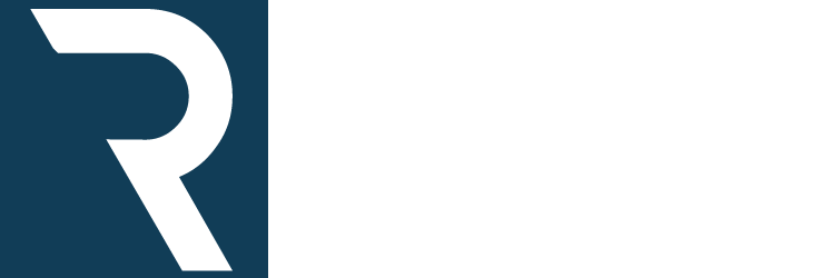 Remote IT Jobs